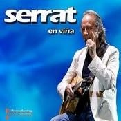 Serrat, En Vina (En Vivo) Songs