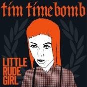 Little Rude Girl Songs