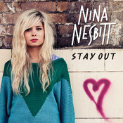 Stay Out Ep Songs