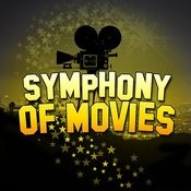 Symphony Of Movies Songs