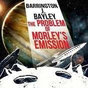 The Problem Of Morley's Emission Songs