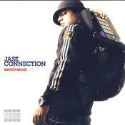Beathedz - Jase Connection Vol. 1 Songs
