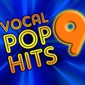 Vocal Pop Hits, Vol. 9 Songs