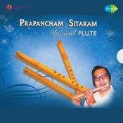 Prapancham Sitaram Songs