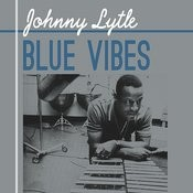 Blue Vibes Songs