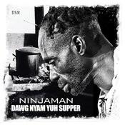 Dawg Nyam Yuh Supper - Single Songs