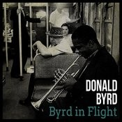 Byrd In Flight Songs