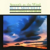 Smooth As The Wind Songs