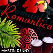 Romantica Songs