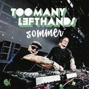 Sommer Songs