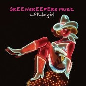 Buffalo Girl (Remixes) Songs