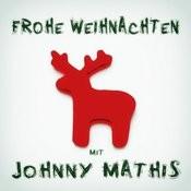 Frohe Weihnachten Mit Johnny Mathis Songs