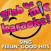 Let's Go Crazy (Karaoke Version) Song