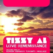 Love Remembrance (Bsharry Edit Remix) Song