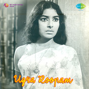 Ugra Roopam Songs