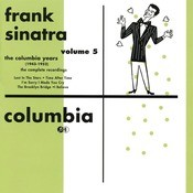 The Columbia Years (1943-1952): The Complete Recordings: Volume 5 Songs