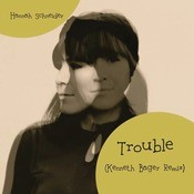 Trouble (Kenneth Bager Remix) Songs