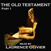 The Old Testament - Part 1 Songs