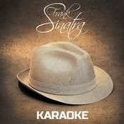 Karaoke - Frank Sinatra Songs