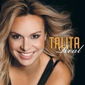 Talita Real Songs