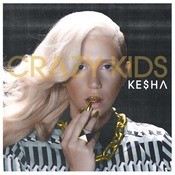Crazy Kids Ft. Will.i.am Songs