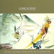 Come Sunday Song