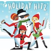 Holiday Hitz Songs