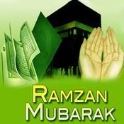 Ramzan Mubarak Songs