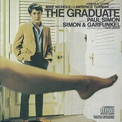 The Graduate Songs