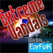 Extreme Vandals Songs
