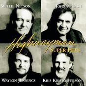 Highwayman Super Hits Songs
