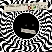Young Warrior Presents Dub Box Songs