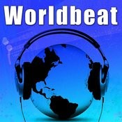 Worldbeat Songs