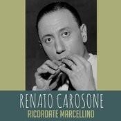 Ricordate Marcellino Songs