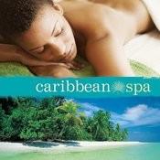 Caribbean Spa Songs
