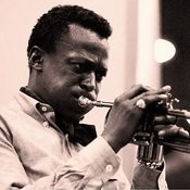 Miles Davis Quintet: Vol. 1 Songs