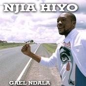 Njia Hiyo Songs