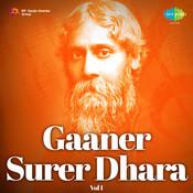 Ganer Surar Dhara Songs
