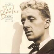 The Music Of Paul Bowles Songs
