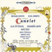 Camelot Songs