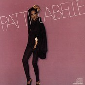 Patti Labelle Songs
