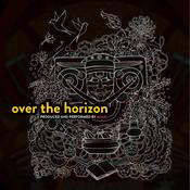 Over The Horizon Song