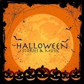 Halloween Stories And Music Songs