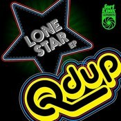 Lone Star Songs