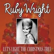 Let's Light The Christmas Tree Songs