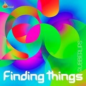 Finding Things Songs