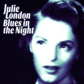Blues In The Night Songs