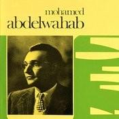 Les Grands Classiques, Vol. 2 Songs