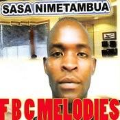 Sasa Nimetambua Songs