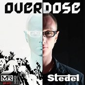 Overdose (Original Edm) Songs
